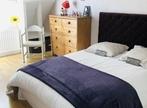 Sale House 8 rooms 141m² Caen - Photo 9