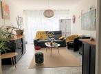 Sale Apartment 71m² Bayeux - Photo 2