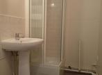 Sale Apartment 1 room 19m² Courseulles sur mer - Photo 5