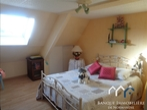 Sale House 5 rooms 140m² Bayeux (14400) - Photo 9