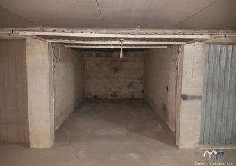 Renting Office Bayeux (14400) - Photo 1
