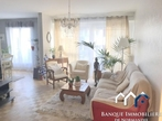 Sale Apartment 4 rooms 79m² Bayeux - Photo 1