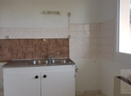 Renting Apartment 2 rooms 49m² Bayeux (14400) - Photo 3