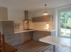 Renting House 5 rooms 152m² Cahagnolles (14490) - Photo 3