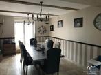 Sale House 6 rooms 120m² Tilly-sur-Seulles (14250) - Photo 3
