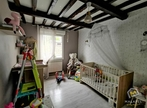 Sale House 4 rooms 74m² Bayeux - Photo 7