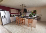 Sale House 5 rooms 126m² Campagnolles - Photo 3