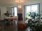 Vente Maison 4 pièces 90m² Blagnac (31700) - Photo 2