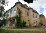 Vente Maison 12 pièces 750m² Aignan - Photo 3