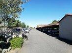 Sale Apartment 2 rooms 49m² La Salvetat-Saint-Gilles - Photo 4