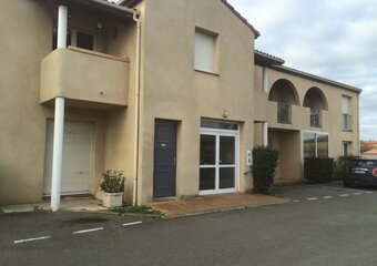 Sale Apartment 2 rooms 42m² Plaisance-du-Touch - Photo 1