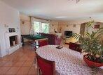 Vente Maison 4 pièces 130m² Saint-Lys - Photo 8