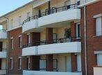 Renting Apartment 3 rooms 63m² Léguevin (31490) - Photo 2