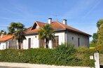 Vente Maison 6 pièces 150m² Tournefeuille (31170) - Photo 1