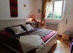 Sale House 7 rooms 129m² Léguevin - Photo 9