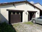 Vente Maison 4 pièces 103m² Plaisance-du-Touch (31830) - Photo 7
