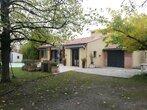 Sale House 5 rooms 110m² La Salvetat-Saint-Gilles (31880) - Photo 5