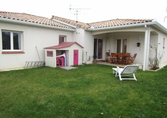 Renting House 5 rooms Pibrac (31820) - Photo 1