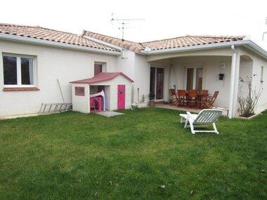 Location Maison 5 pièces Pibrac (31820) - photo