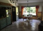 Renting House 5 rooms 185m² Brax (31490) - Photo 4