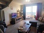 Vente Appartement 3 pièces 64m² Saint-Lys - Photo 2