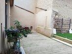 Sale House 7 rooms 217m² Plaisance-du-Touch - Photo 15