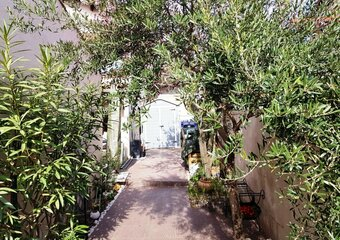 Sale House 4 rooms 105m² Cugnaux - photo