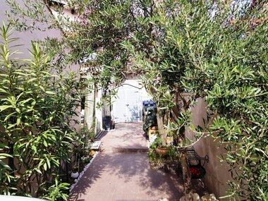 Sale House 4 rooms 105m² Cugnaux - photo