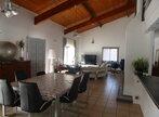 Sale House 6 rooms 188m² Plaisance-du-Touch - Photo 3