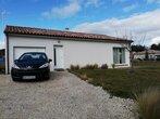 Sale House 3 rooms 95m² Fontenilles - Photo 8