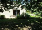 Renting House 4 rooms 185m² Brax (31490) - Photo 11