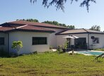 Sale House 6 rooms 220m² Pibrac - Photo 2