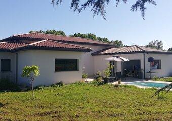 Vente Maison 6 pièces 220m² Pibrac
