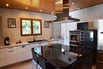 Sale House 6 rooms 200m² Plaisance-du-Touch (31830) - Photo 5