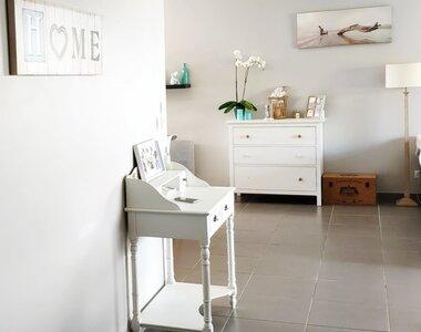 Sale House 4 rooms 110m² Lacroix-Falgarde - photo