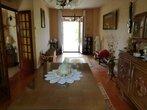 Sale House 4 rooms 90m² Plaisance-du-Touch (31830) - Photo 2