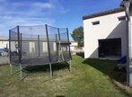 Vente Maison 4 pièces 79m² RIEUMES - Photo 2