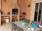 Vente Maison 5 pièces 150m² Saint-Jory - Photo 4