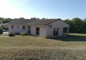 Sale House 5 rooms 131m² Bonrepos-sur-Aussonnelle (31470) - Photo 1
