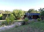 Vente Maison 4 pièces 115m² GOYRANS - Photo 7