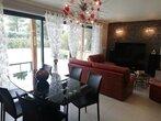 Sale House 5 rooms 110m² La Salvetat-Saint-Gilles (31880) - Photo 3
