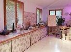Vente Maison 6 pièces 206m² La Salvetat-Saint-Gilles - Photo 6