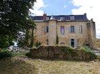Vente Maison 12 pièces 750m² Aignan - Photo 30