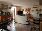 Sale House 5 rooms 105m² Muret (31600) - Photo 3