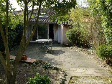 Sale House 4 rooms 120m² La Salvetat-Saint-Gilles (31880) - photo