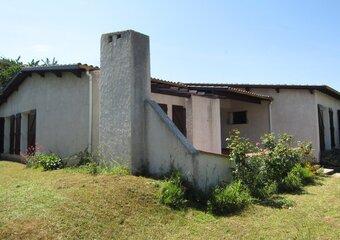 Sale House 6 rooms 143m² La Salvetat-Saint-Gilles - photo
