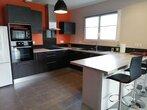Sale House 3 rooms 95m² Fontenilles - Photo 2