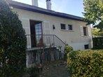 Vente Maison 6 pièces 150m² Tournefeuille (31170) - Photo 3