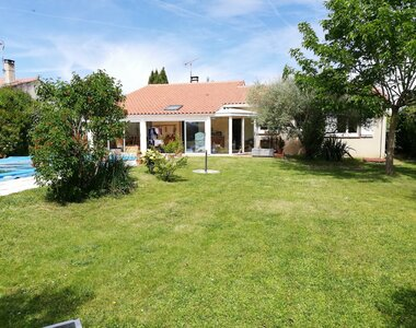Sale House 7 rooms 129m² Léguevin - photo