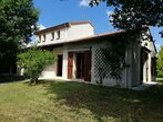 Sale House 5 rooms 149m² La Salvetat-Saint-Gilles - Photo 2